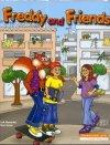 פרדי אנד פרנדס - Freddy And Friends