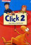 קליק 2 CLICK