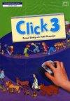 קליק click 3 ספר + מחברת עבודה