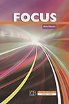 פוקוס - ספר FOCUS