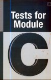 Tests for Modeule C