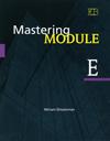mastering module e