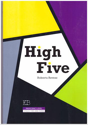 הי פייב High Five