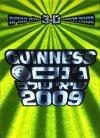 גינס שיאי עולם 2009
