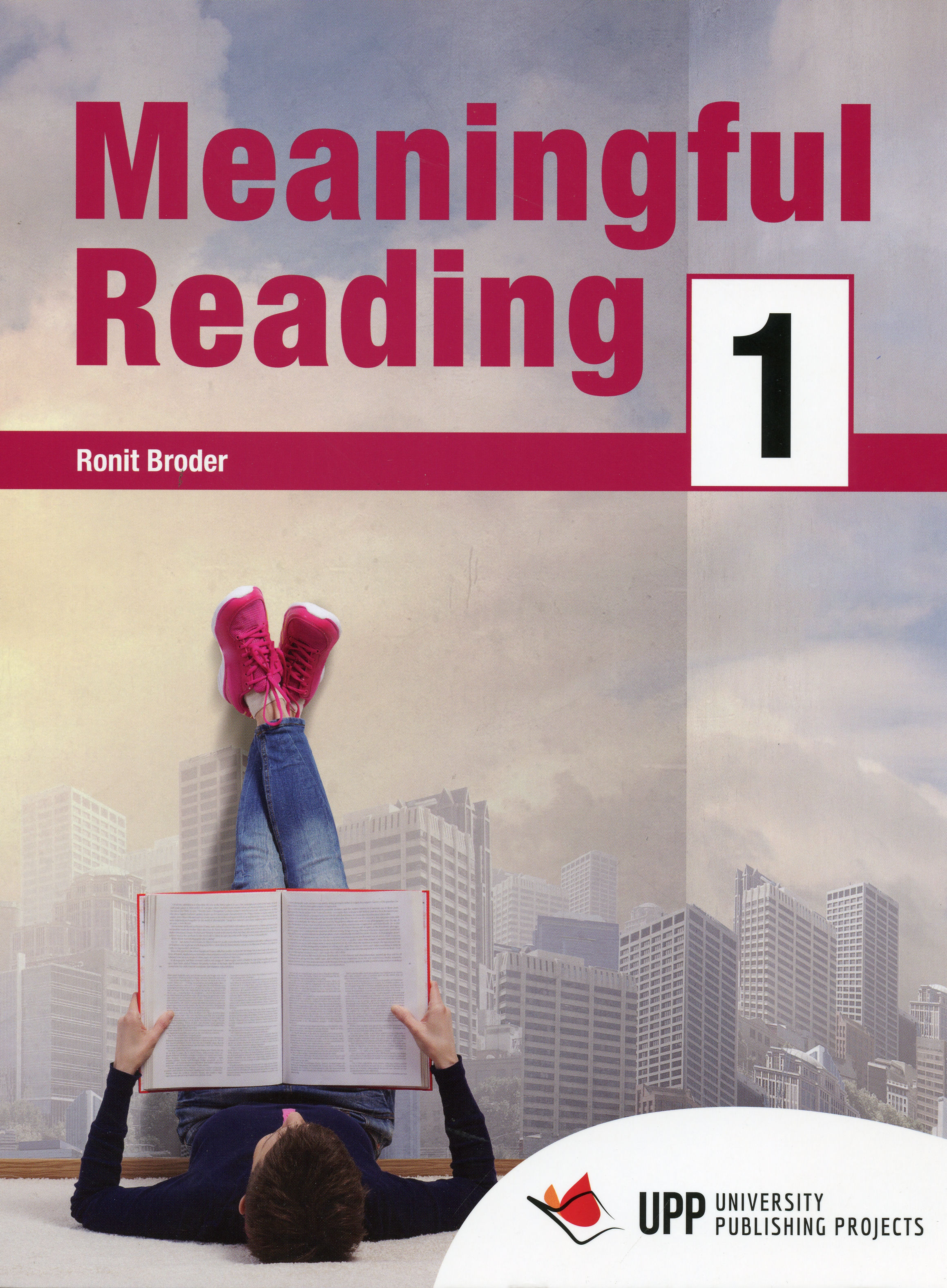 Meaningful Reading 1\Ronit Broder