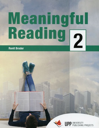 Meaningful Reading 2\Ronit Broder
