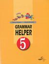 GRAMMAR HELPER 5